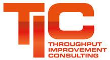 Throughput-improvement-consulting